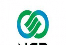 NCR Corporation Recruitment 2020