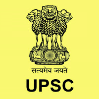 UPSC CDS Combined Defence