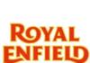Royal Enfield Recruitment 2021